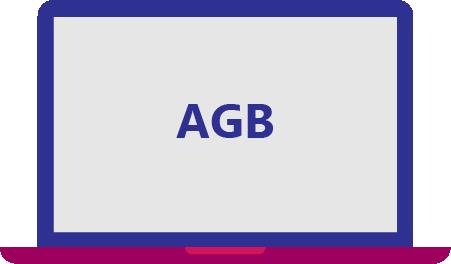 AGB Schomburg