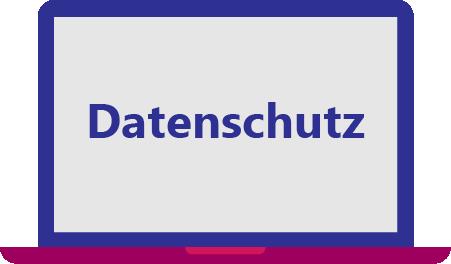 Datenschutz Schomburg
