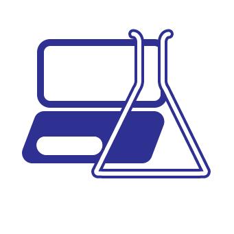Logo Schomburg