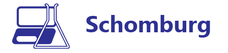 Schomburg