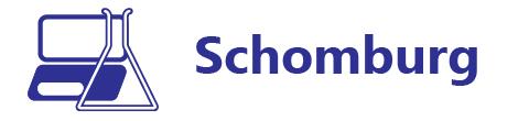 Schomburg e.K.